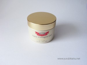 yurubi-enrichlift