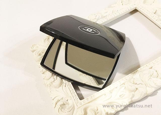 yurubi_chanel_mirror2