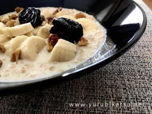 yurubi_oats