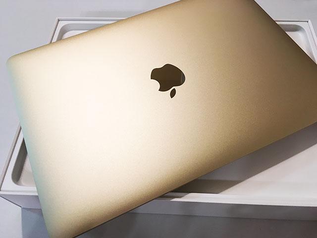 mackbook12