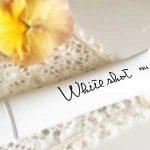 ポーラの美白美容液がリニューアル。新旧ホワイトショットの違いをレビュー