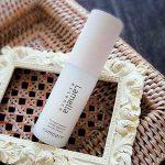 導入美容液コモエース ラメラエッセンスでスキンケア効果アップ。肌の土台が整う美容液