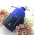 「毛穴・ニキビ・ニキビ跡」に高濃度ビタミンC化粧水「C-マックスローション」
