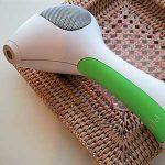 トリアレーザーで脱毛開始。世界で唯一の家庭用レーザー脱毛機を口コミします!